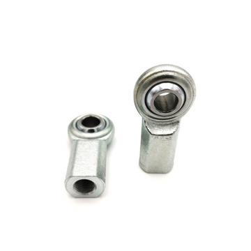 GEZ63ET-2RS Joint Bearing