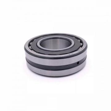 Zinc Allow Kfl08 Flange Pillow Block Bearing 8mm Bearing