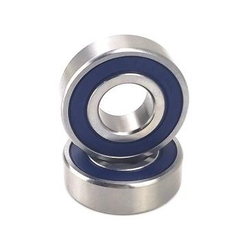 Fafnir 8mm Bore Small Sealed Pillow Blocks Miniature 5 Pillow Block Bearing 8mm - Kp08 Kfl08 Round Flange Bearing Housing Zinc Alloy Pillow Block Bearing