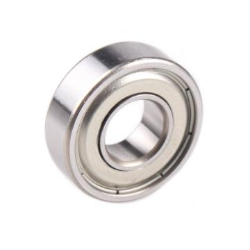Bearings 6200 6201 6202 6203 6204 6205 6305 6306 6308 Zz 2RS Deep Groove Ball Bearing