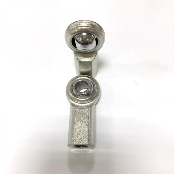 GEG110ET-2RS Joint Bearing #1 image